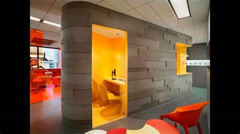 office walls ideas image gallery office wall design
