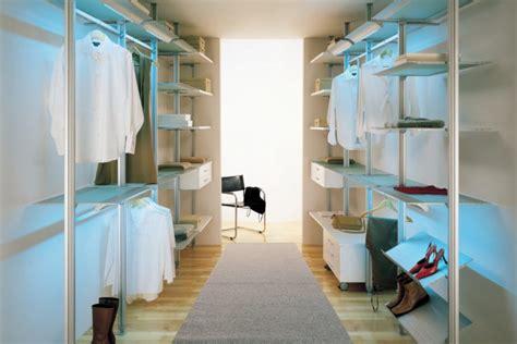 Walk In Wardrobe Interiors by System Duo Walk In Wardrobes Draks
