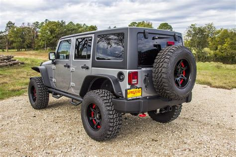 jammin jeep 48 best jammin jeep greatness images on jeeps