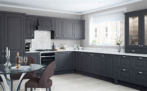 Lewis Kitchen Furniture Luxury Lewis Kitchen Furniture 3 On Other Design Ideas With Hd Resolution 600x374 Pixels Free