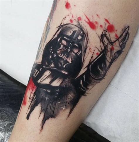 dark star tattoo 483 best images about wars tattoos ideas on
