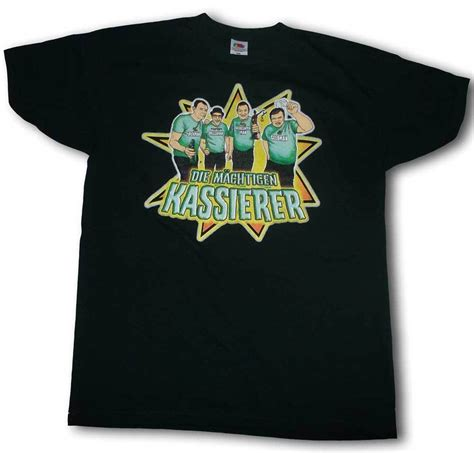 t shirt shop layout t shirt quot superhelden quot jamiri design kassierer shop