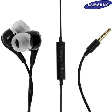 Headset Samsung Headset 35mm Semua Merk Hp digitalsonline samsung ehs64avfbe stereo headset in ear zwart volume