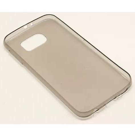Softcase Tpu Slim Kuat Keren Soft Cover Casing Iphone 7 7s Plus ultrathin tpu transparent silicone soft for samsung