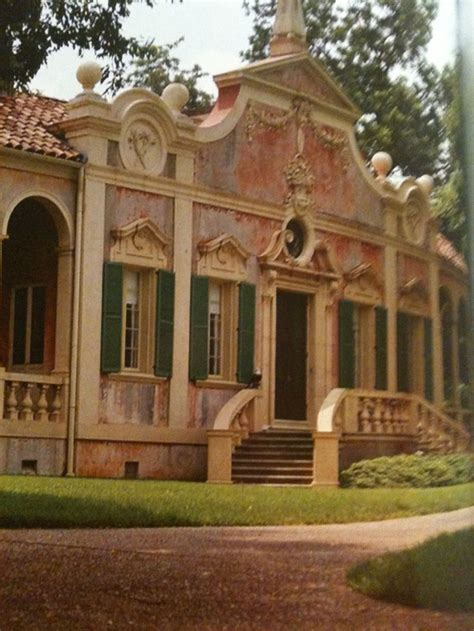 1000 images about southern plantation homes on pinterest southern plantations charleston sc 1000 images about southern architecture on pinterest