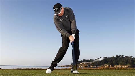 johnny miller golf swing johnny miller s swing keys youtube