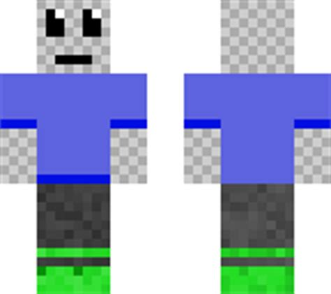 miners need cool shoes pack of awesomeness miners need cool shoes skin editor