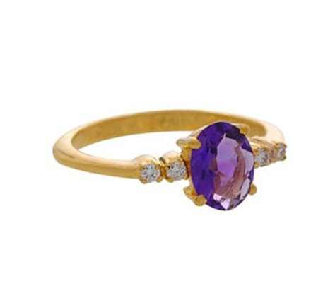 the best 10 jewellery shops in hyderabad to buy wedding
