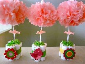 baby shower centerpiece ideas baby shower table centerpieces baby boys centerpieces and table centerpieces