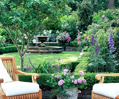 country style backyard best 25 rose garden design ideas on pinterest flowers