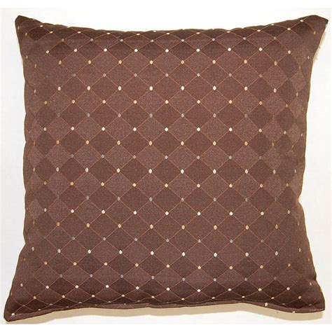 creative home livingston throw pillow reviews wayfair