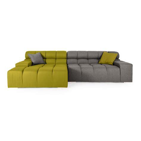 modern deco sofa modern modular sofa interior design decorating ideas