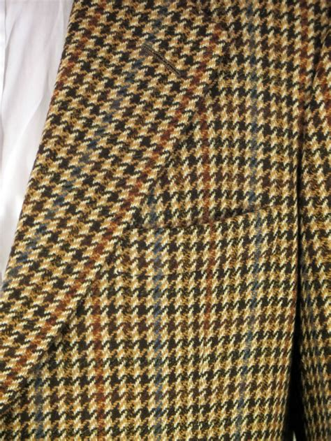 brown houndstooth pattern 84 best images about houndstooth patterns mens on