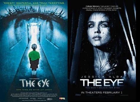 film zombie romantis 14 film horror romantis yang cocok kamu nikmati saat