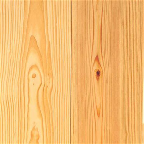 Knotty Pine Wood Flooring Laminate Flooring Knotty Pine Laminate Flooring