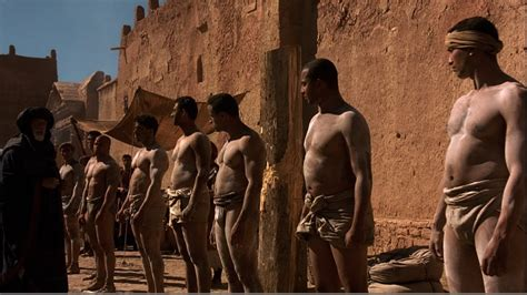 film studio gladiator venamarruecos com cine en marruecos
