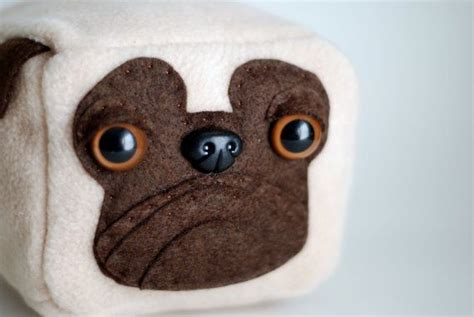 polar pugs 50 best images about gorros polar on sewing patterns easy to sew and