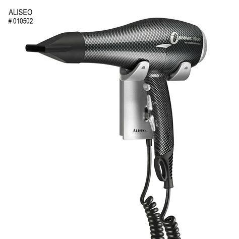 Aliseo Hair Dryer Uk we all need hair dryers whether you hair