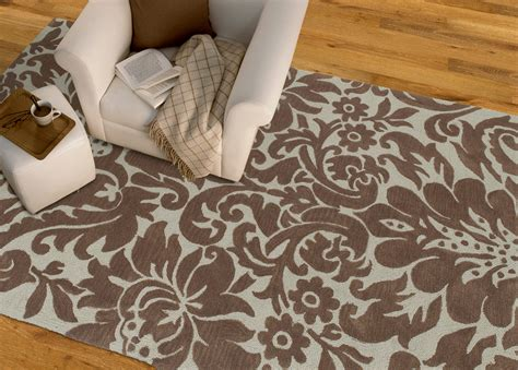 Contemporary Floral Rugs Decor Ideas All Contemporary Design Modern Floral Rugs