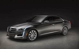 Xts Cadillac Price 2017 Cadillac Xts Specs 2016 2017 Auto Reviews