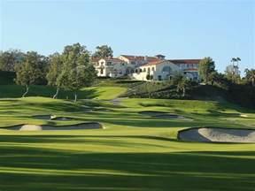 Interior Design Magazine List Riviera Country Club Course Review Amp Photos Golf Digest