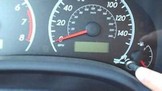 2007 jeep grand tpms reset how to reset service light pontiac g8 2008 2009