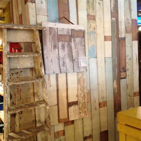 old plank looking wallpaper wallpapersafari