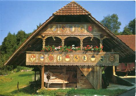 swiss cottage switzerland remembering letters and postcards