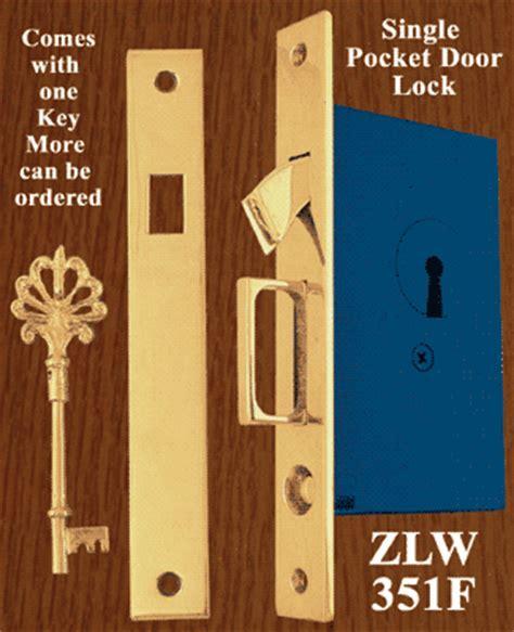 Reproduction Door Hardware by Pocket Door Hardware Pocket Door Hardware Antique