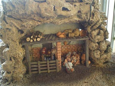 pesebre decorado manualidades para el hogar blog enfemenino el rinc 243 n de las manualidades de siry casa en monta 241 a