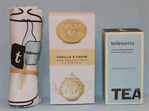 Sugar Detox Bellevue by Elegantenglish Bellevuetea