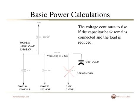 calculate capacitor power capacitor to energy calculation 28 images capacitive voltage divider as an ac voltage