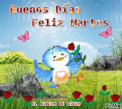 imagenes de luzdary de feliz martes feliz martes picmix