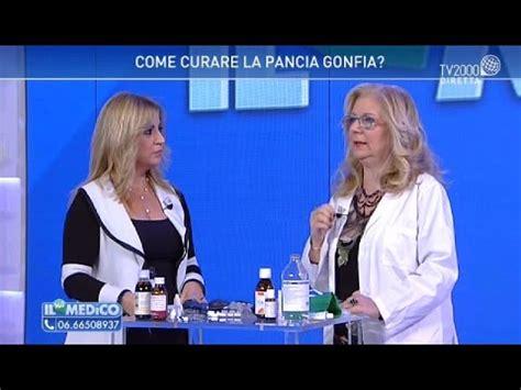 morbo di crohn alimenti consigliati gonfiore addominale alimenti consigliati e sconsigliati