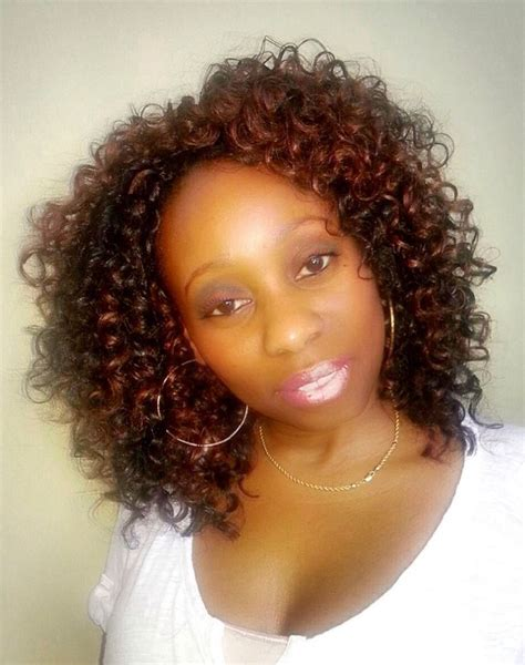 crochet hairstyles 2015 freetress gogo curl colors yahoo search results yahoo