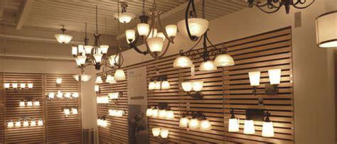 fancy lights fancy home light manufacturers dealers exporters