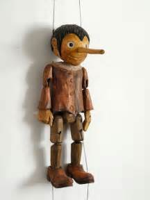 Handmade Puppets For Sale - geppettos workshop sassafras 187 marionettes higher price