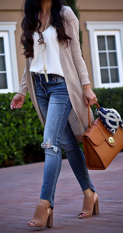 Casual Top 42332 2502 best fall winter fashion images on casual casual wear and winter fashion