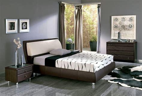 papier peint chambre adulte tendance tendance papier peint chambre adulte chambre id 233 es de