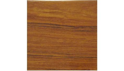 finishing teak wood on a boat pdf diy finishing teak wood download delta woodworking
