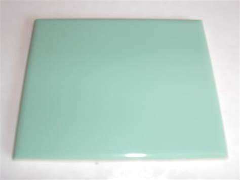seafoam green bathroom ideas seafoam green bathroom seafoam green tile bathroom