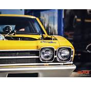 Amazing 69 Chevelle SS Wallpaper For Your Computer  Dragzine