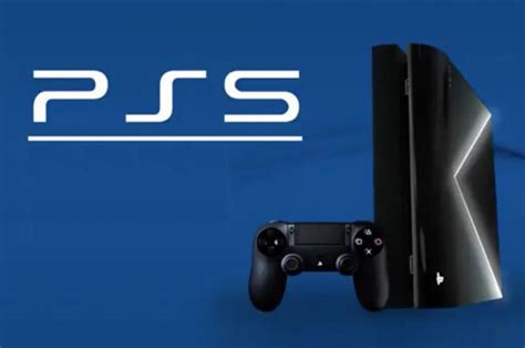 new ps4 console release date ps5 release date is ps4 pro set to make way as xbox one x