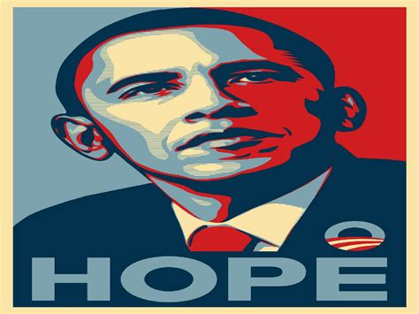 Obama Hope Meme Generator - obama hope poster generator www imgkid com the image