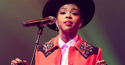 lauryn hill dublin lauryn hill concert 3arena tickets support and more as