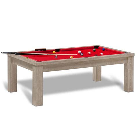 table de billard billard am 233 ricain billard table personnalisable jeux us
