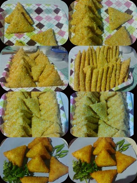 video membuat risoles kentang resep cara membuat risoles isi kentang dan wortel