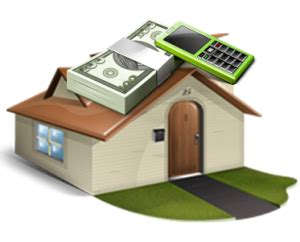 invest your tax refund in your mn home with home