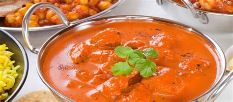 house of india franklin tn reservation house of india best indian restaurant in nashville franklin and