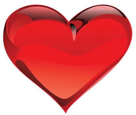clipart fashion heart 1206 best red hearts images on pinterest red hearts